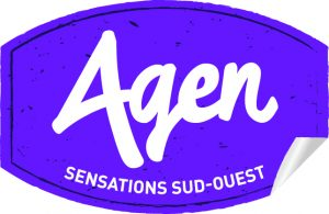 Destination Agen