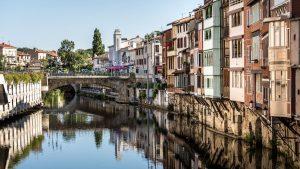 Parc aquatique de l'Occitanie