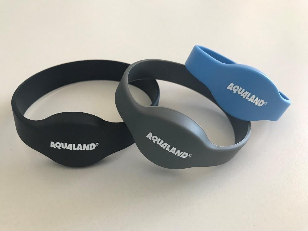Simplifiez votre journée à Aqualand avec Aqua Money !