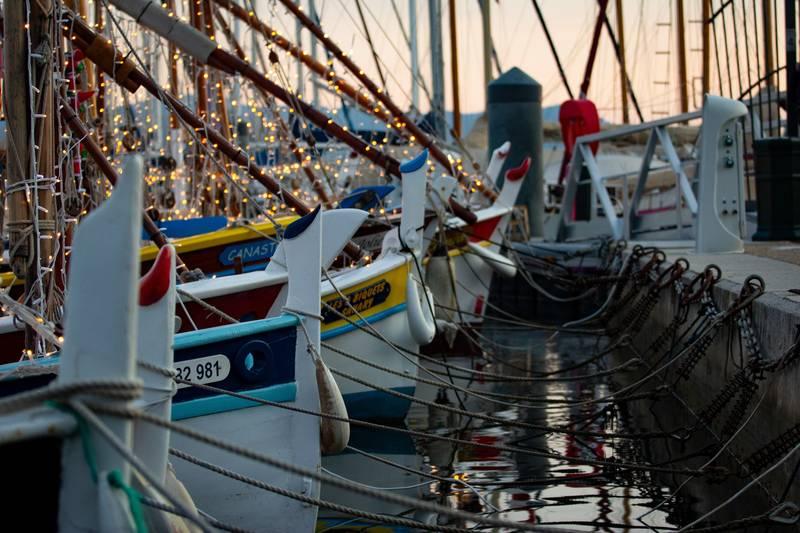 Tout ce qu'il faut voir à Port Leucate – Aqualand Port Leucate