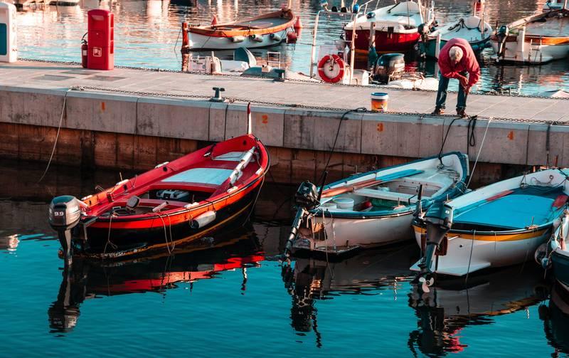 La Fête de la St Pierre: la marque du début de l'été – Aqualand St Cyprien