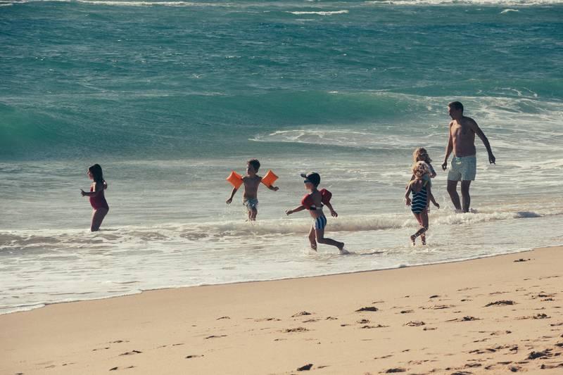 Découvrez les plus belles plages de St Cyprien – Aqualand St Cyprien