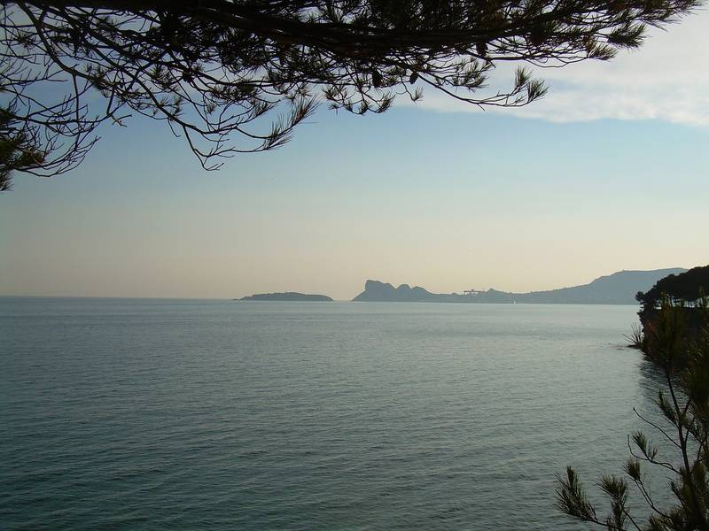 Les festivités estivales à ne pas rater à St Cyr sur Mer – Aqualand St Cyr sur Mer