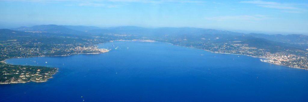 Allier plaisir et découverte dans le parc aquatique du Golfe de St Tropez: Aqualand Sainte Maxime